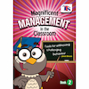 Management In The Classroom Book  small