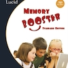 Memory Booster Online Learning Single Licence  small