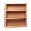 Beech Bookcase  small