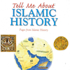 Islamic History and Culture Book Collection 5pk  small