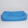 Child Bean Settee  small