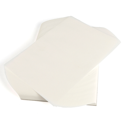 Tracing Paper Sheets A4 35gsm 500 sheets  large