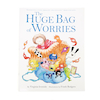 The Huge Bag Of Worries Big Book  small