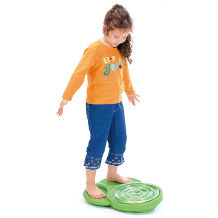 Maze and Balance Board  large