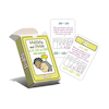 White Rose Maths Place Value Kit  small