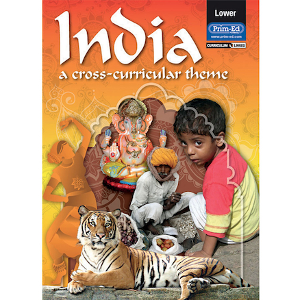 India Book Pack 2pk  large