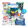 Earth and Beyond Class Resources Trolley  small