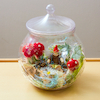 Magical Ingredient Storage Jars  small
