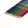 Staedtler® Noris Assorted Colouring Pencils  small