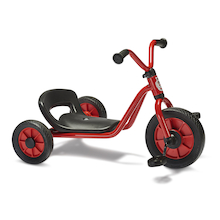 Mini Viking Easy Rider  medium