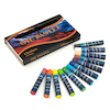 Oil Pastels Assorted  small