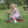 TTS Mini Push Trike  small