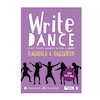 Write Dance Handwriting Skills Development Book  small
