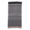 Mars Lumograph Charcoal Pencils 12pk  small