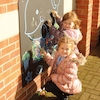 Outdoor Activity Chalkboards  small