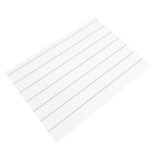 Double Sided A4 Whiteboards  medium