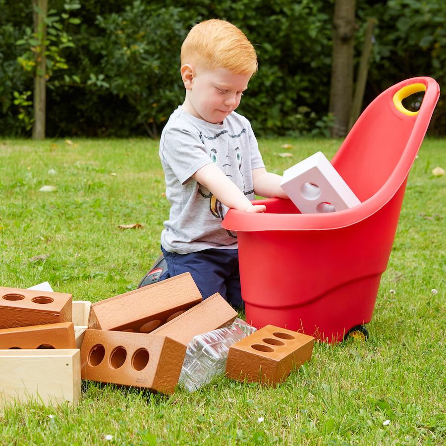 buy outdoor handy storage cart tts. Black Bedroom Furniture Sets. Home Design Ideas