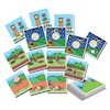 Nursery Rhyme Sequencing Cards  small