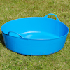 Shallow Toddler Messy Tub 35L  small