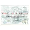 Famous British Scientists Poster And Resources  small