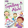 Bring Spelling Alive! Offer  small