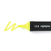 TTS Highlighter Markers  small