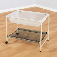 Water Tray Stand  medium