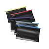A4 Snopake Foolscap Suspension Hang Glider 25pk  small