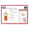 STEM Activity Cards \- KS1\/LKS2   small