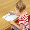 0-9 Number Formation and Tracing Whiteboards 30pk  small