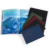 Pisces Laminated Stapled Sketchbooks A3 140gsm  small
