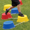 Connected Balance Steps 6pk  small