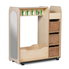 Dressing Up Play Furniture Zone  small
