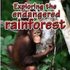 Exploring the Endangered Rainforest Book  small