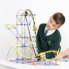STEM Explorations Roller Coaster  small