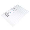 Whiteboards 10pk  small