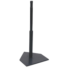 Cricket Batting Tee  medium