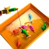 Magnetic Fishing Set 22pcs  small