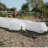 Easy Polytunnel  small