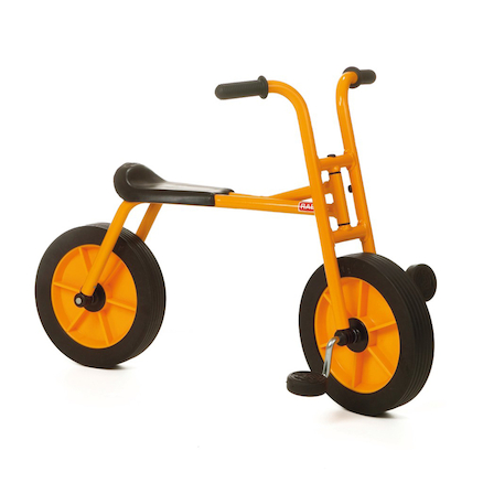 Rabo Large Two Wheeler Bike 2pk  large