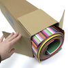 Giant Koloroll Assorted Paper 50pk  small