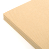 Brown Craft Paper  small