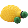 Cannon Catch Ball Launcher  small