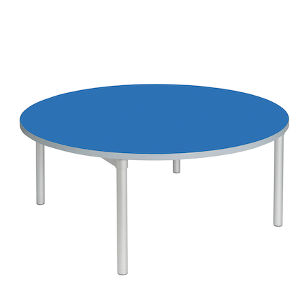 Enviro Classroom Tables  large