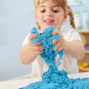 Coloured Kinetic Sand 2.3kg  small