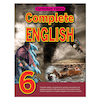 Curriculum Visions Complete English Book  small