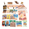 Egypt Curriculum Kit  small