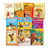 LKS2 Stories From Around the World Books 10pk  small