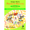 Maths Problem Solving Books Series  small