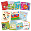 KS1 and KS2 EAL Books  small